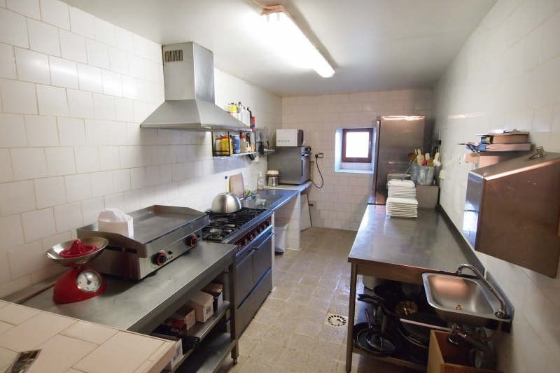 Immobile residenziali di prestigio casa Uzes 810000€ - Fotografia 12