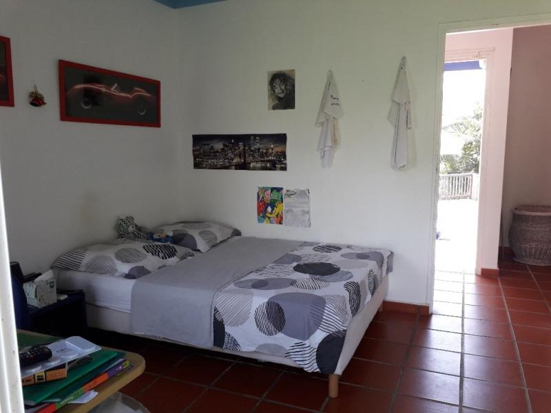 Vente maison / villa Le moule 472000€ - Photo 11