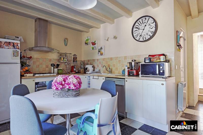 Vente maison / villa Vigneux de bretagne 198900€ - Photo 4