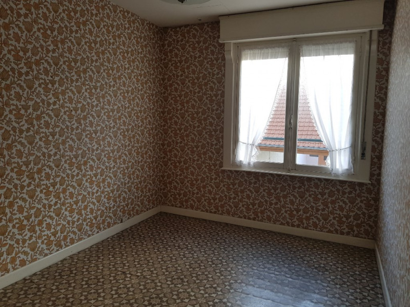 Vente maison / villa Arques 125 760€ - Photo 4