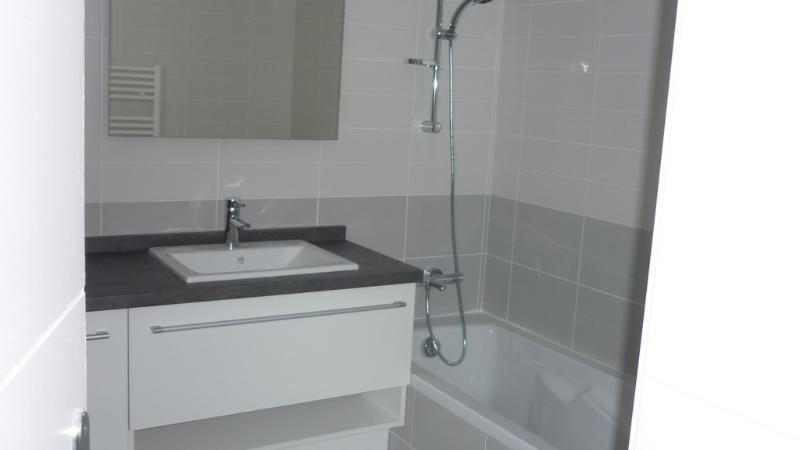 Rental apartment Villeurbanne 922€ CC - Picture 7