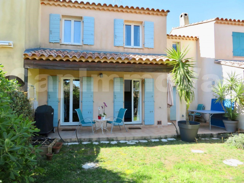 Sale house / villa Le beausset 349 000€ - Picture 2