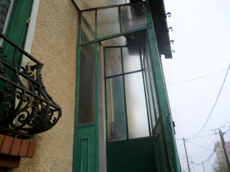 Vente maison / villa Noisy-le-sec 475000€ - Photo 14