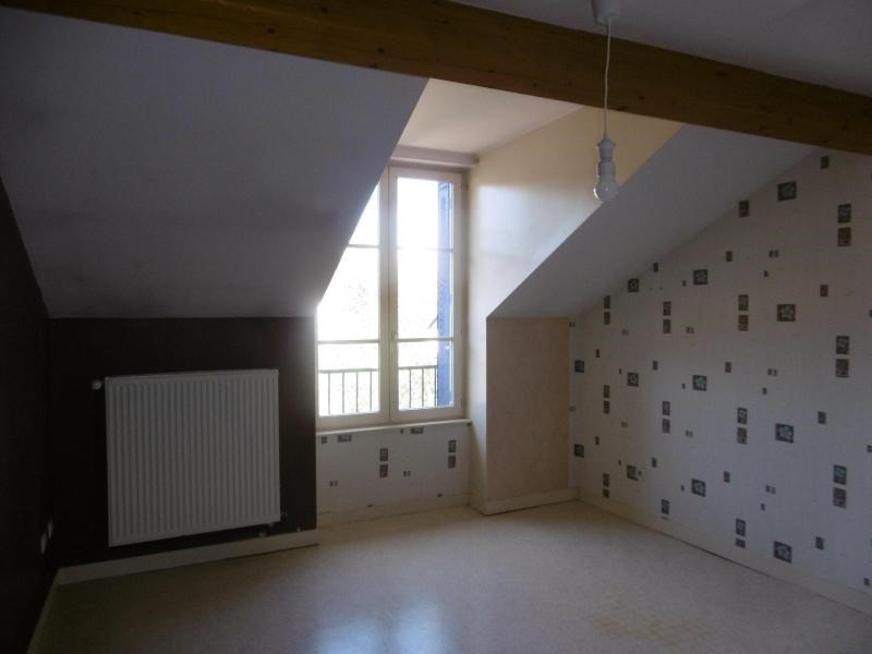 Location appartement Tarare 550€ CC - Photo 6