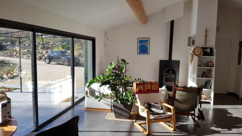 Vente maison / villa Greasque 745 000€ - Photo 2