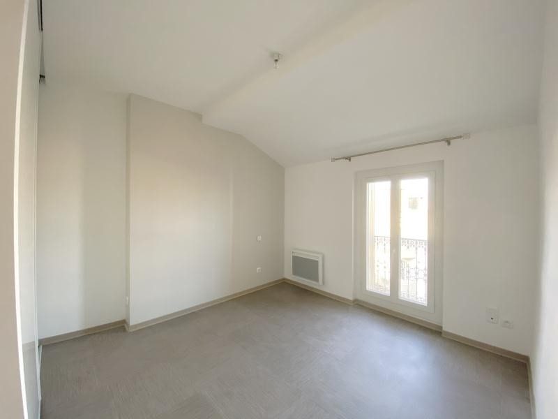Rental apartment Beziers 550€ CC - Picture 7