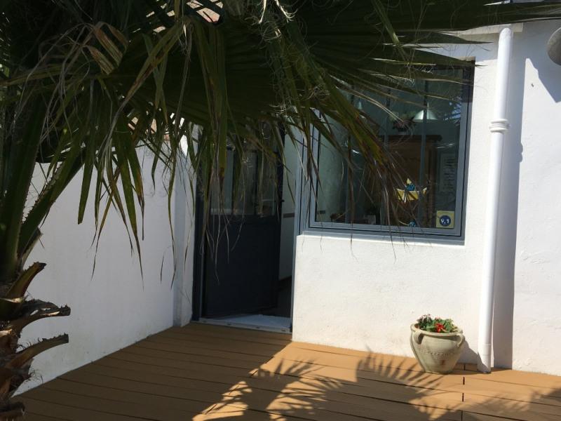 Vente maison / villa Chatelaillon plage 426400€ - Photo 4