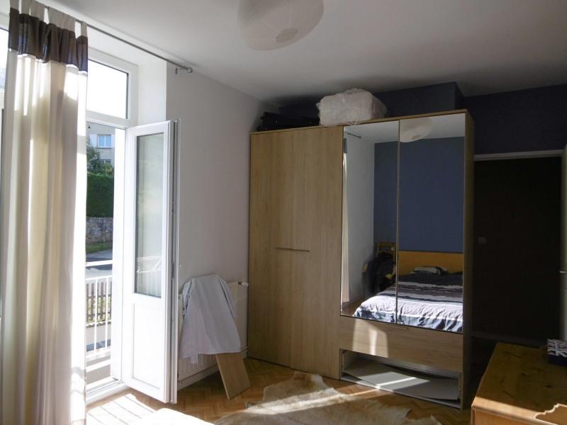 Sale building Dunieres 212800€ - Picture 7
