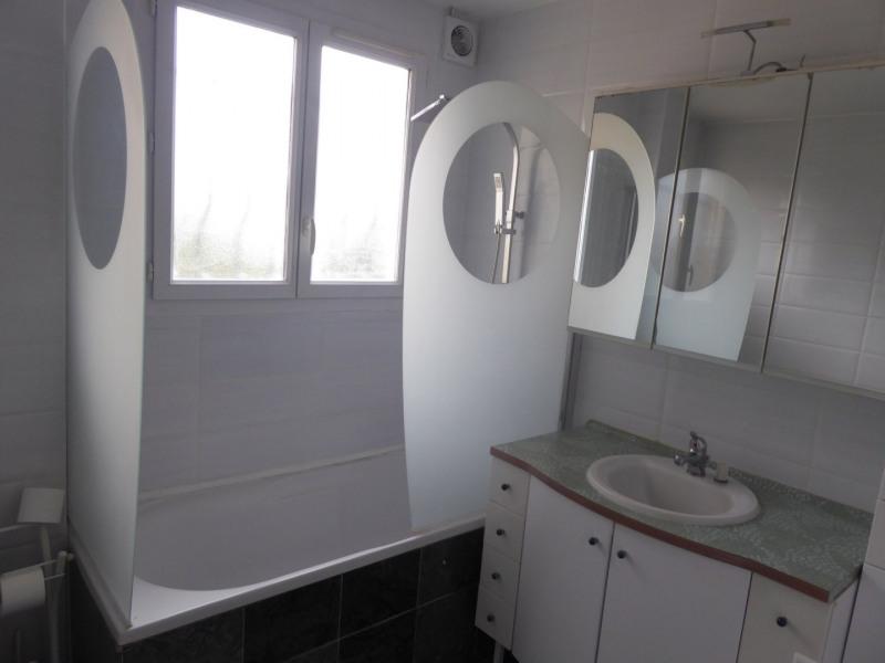 Vente maison / villa Mennecy 340000€ - Photo 7