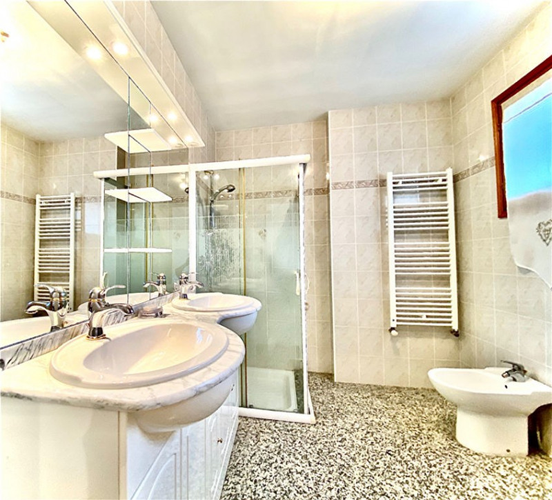 Vente maison / villa Chanaz 360000€ - Photo 7