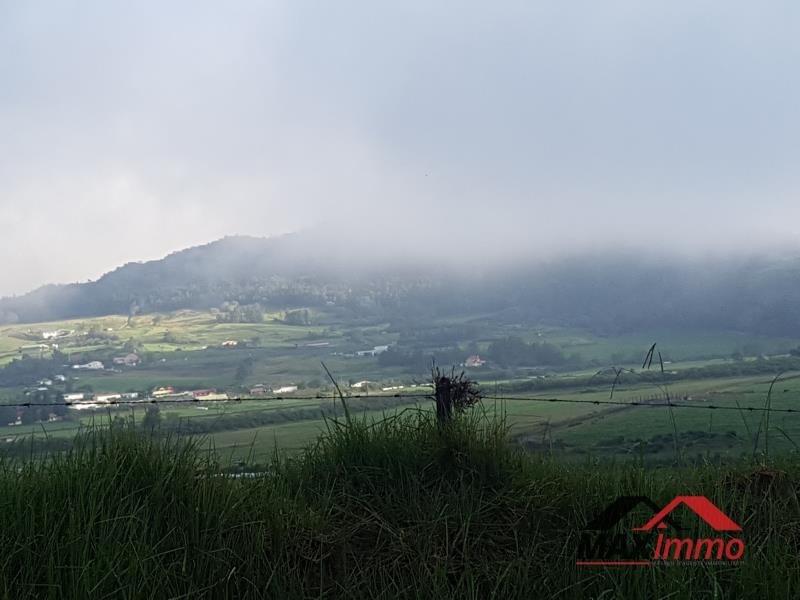 Vente terrain La plaine des cafres 129500€ - Photo 3