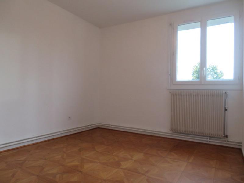 Rental house / villa Agen 685€ CC - Picture 5