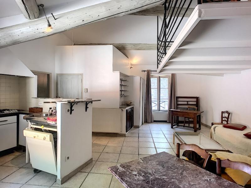 Affitto appartamento Avignon 650€ CC - Fotografia 2