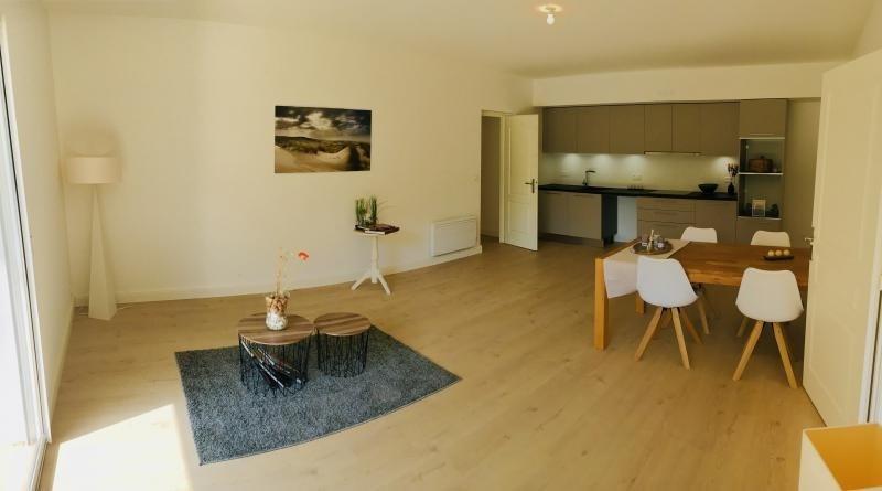 Venta de prestigio  apartamento Pyla sur mer 665000€ - Fotografía 1