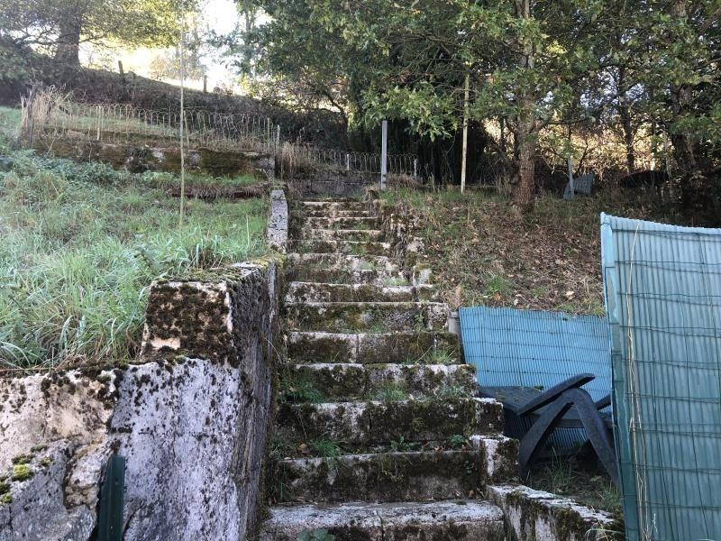 Vente maison / villa Pont de salars 45350€ - Photo 5