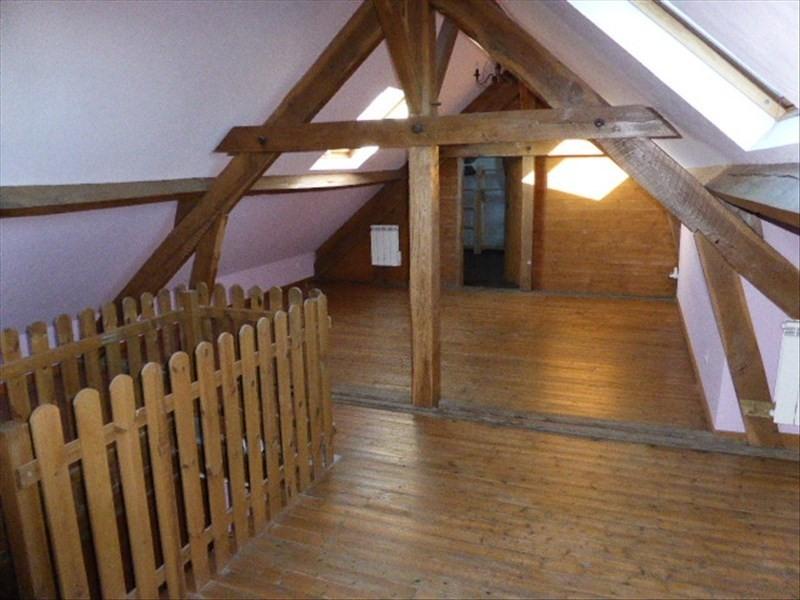 Sale house / villa Villers cotterets 200000€ - Picture 4