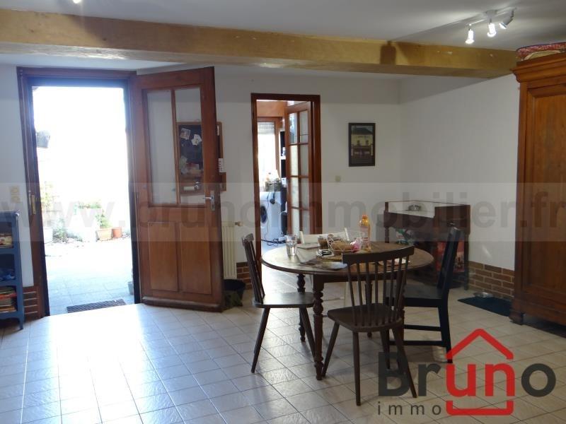Sale house / villa Rue 161500€ - Picture 10