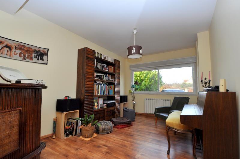 Vente maison / villa Bonnelles 299000€ - Photo 8