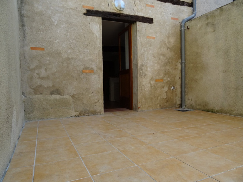 Vente maison / villa Agen 90 000€ - Photo 3