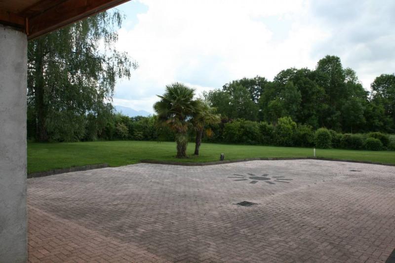 Deluxe sale house / villa Arthaz-pont-notre-dame 1690000€ - Picture 9