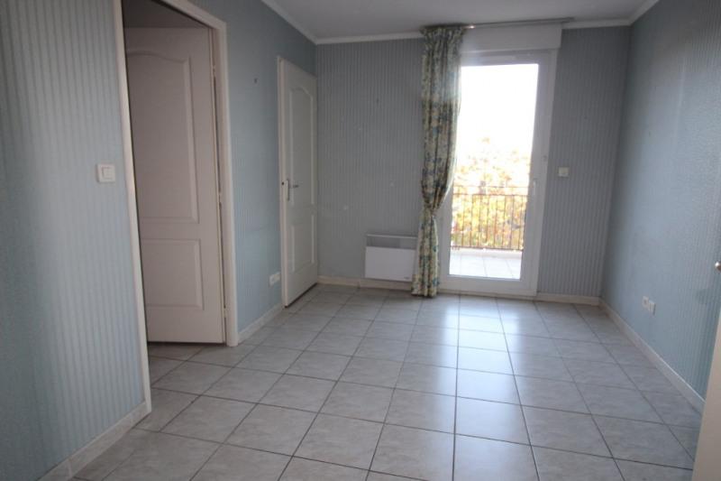 Immobile residenziali di prestigio appartamento Hyeres 676000€ - Fotografia 6