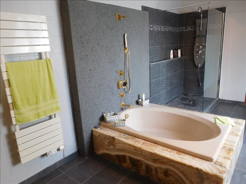 Vente maison / villa Sains 465450€ - Photo 16