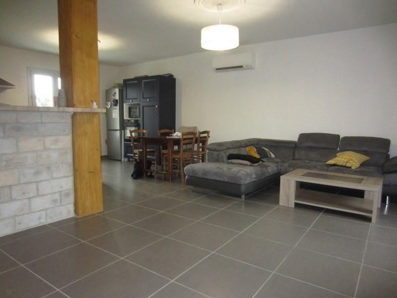Investment property house / villa Mauleon licharre 169000€ - Picture 4