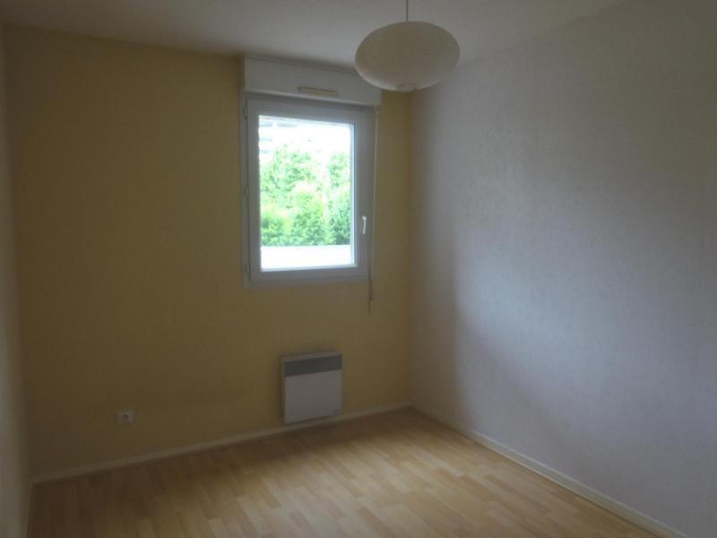 Location appartement Grenoble 820€ CC - Photo 5