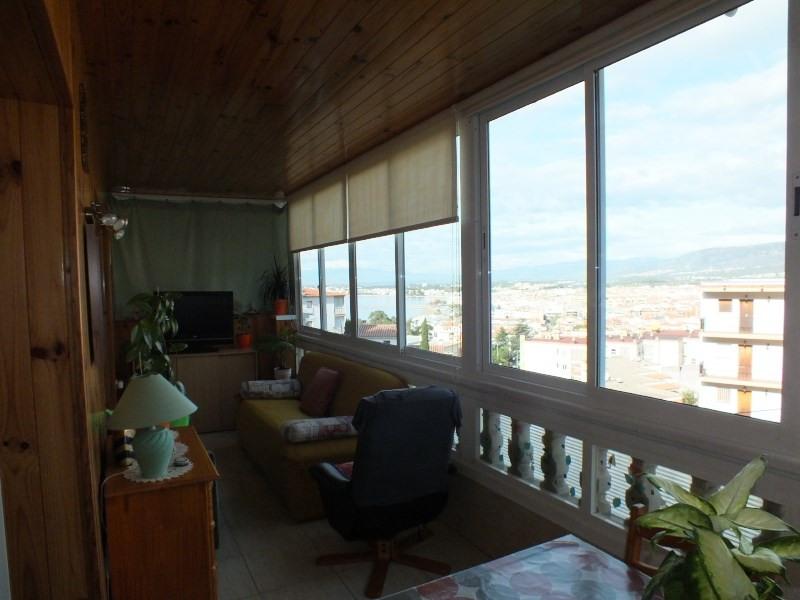 Sale house / villa Puigrom 318000€ - Picture 9