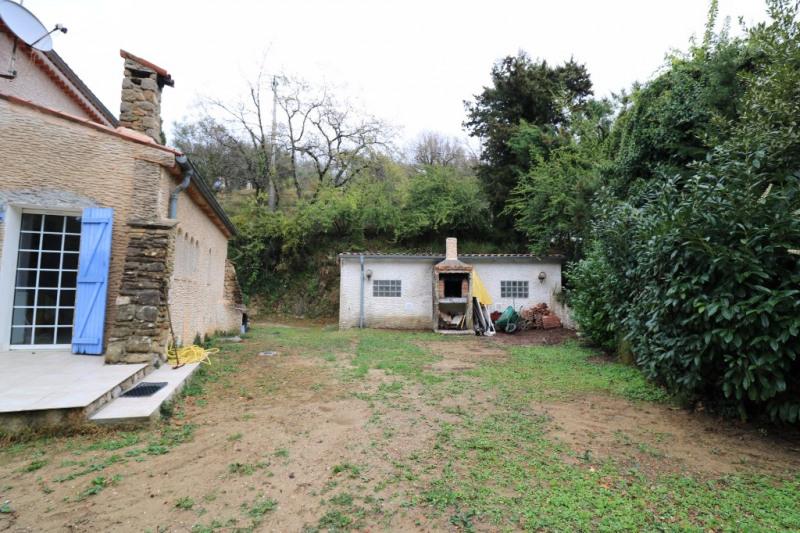 Vente de prestige maison / villa Contes 554000€ - Photo 11