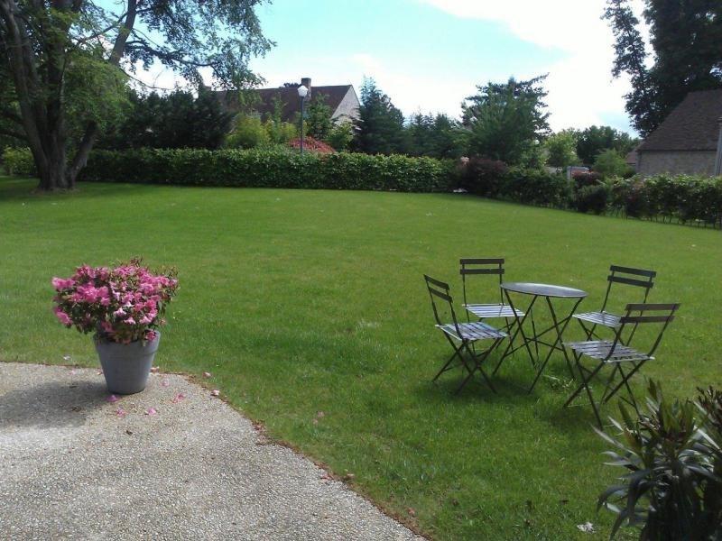 Sale house / villa Fontainebleau 653000€ - Picture 8