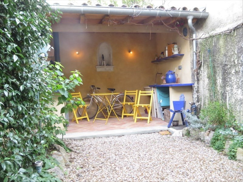 Sale house / villa Carcassonne 140350€ - Picture 2
