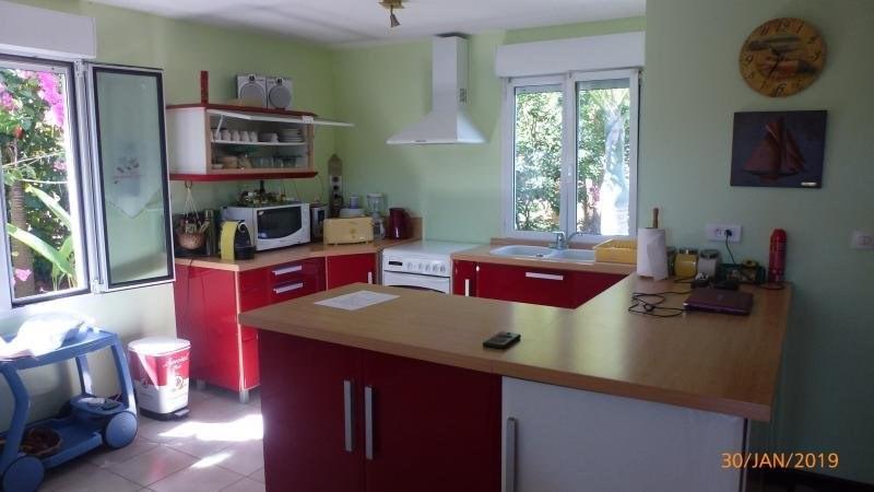 Sale house / villa Ste anne 399000€ - Picture 6
