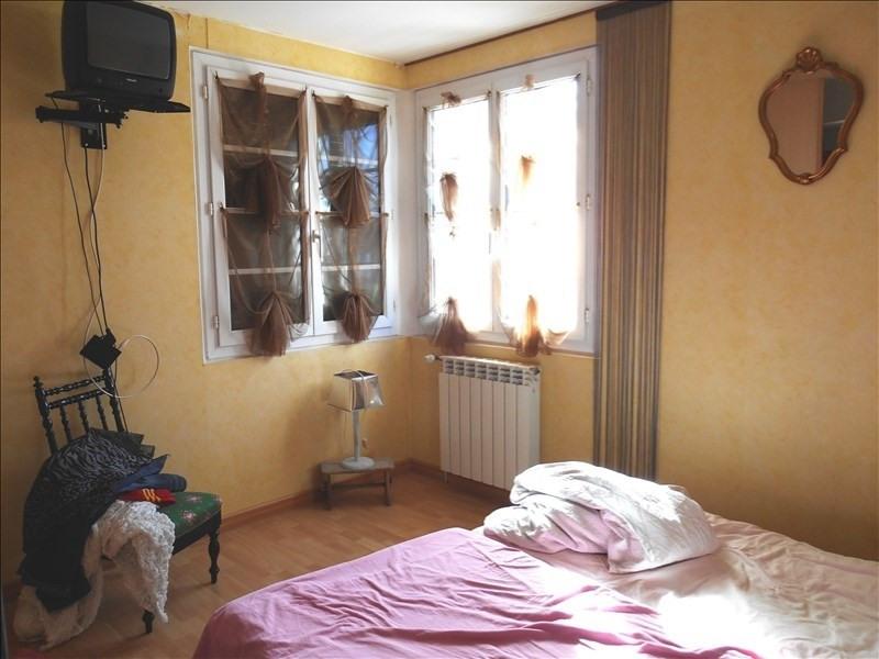 Sale house / villa La ferte sous jouarre 239000€ - Picture 5