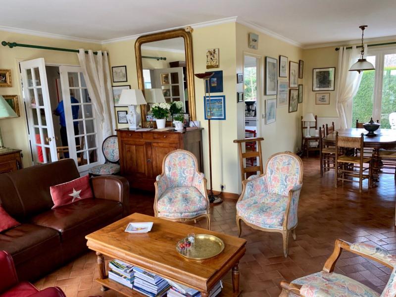 Vente maison / villa Senlis 344000€ - Photo 3