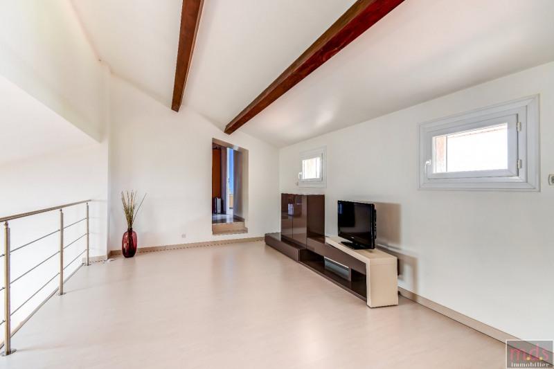 Vente de prestige maison / villa Montastruc-la-conseillere 580000€ - Photo 7