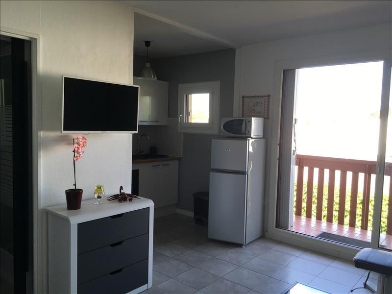 Alquiler  apartamento Dax 423€ CC - Fotografía 1