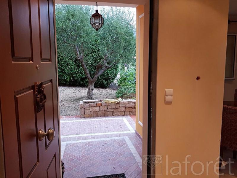 Vente maison / villa Roquebrune cap martin 895000€ - Photo 9