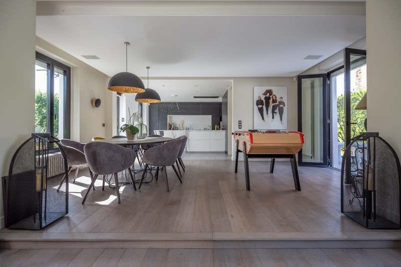 Vente maison / villa Le perreux sur marne 1695000€ - Photo 5