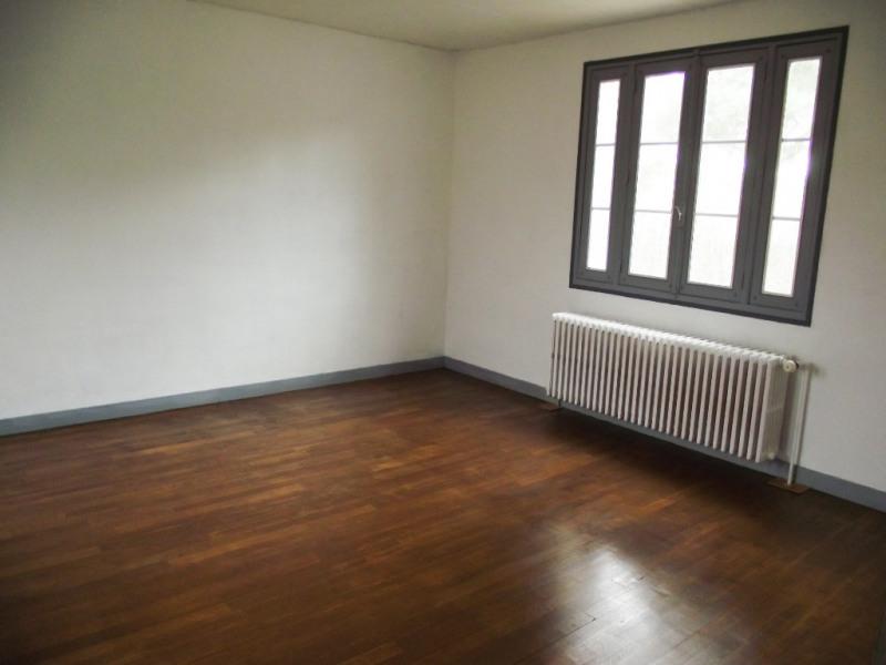 Sale house / villa Auteuil 133000€ - Picture 1