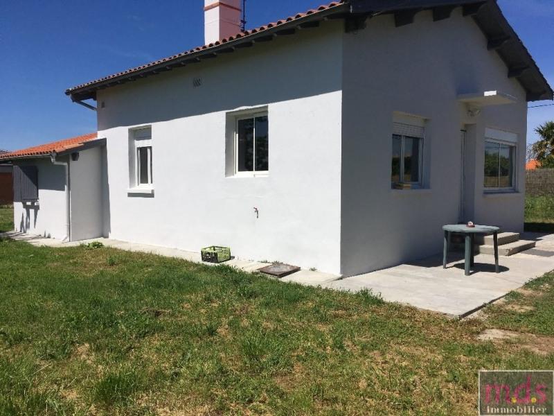 Venta  casa Montastruc-la-conseillere 8 mn 198000€ - Fotografía 2