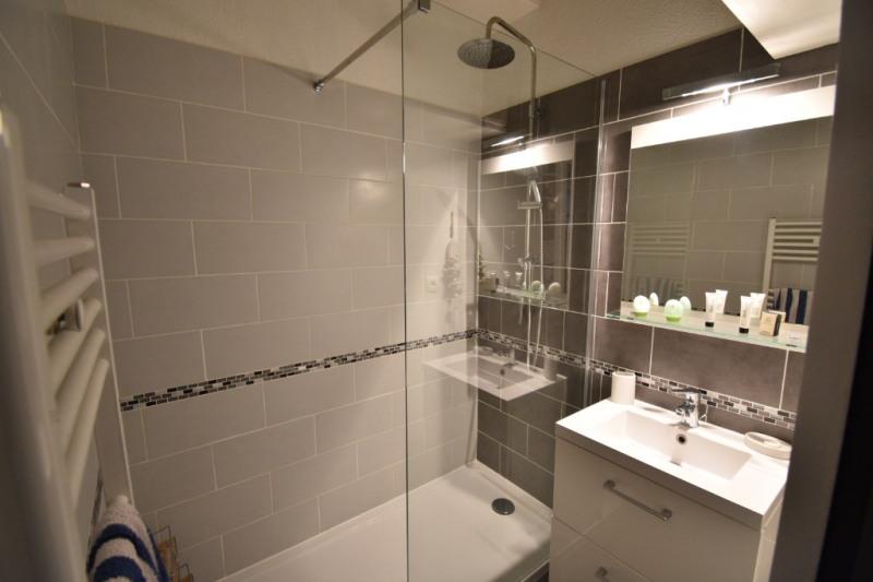 Sale apartment Capbreton 221500€ - Picture 4