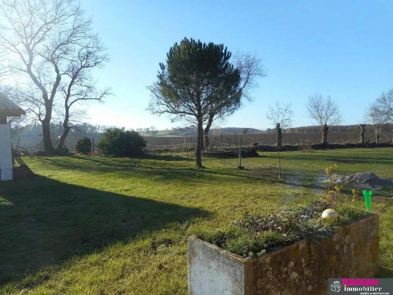 Sale house / villa Labastide beauvoir 399000€ - Picture 7