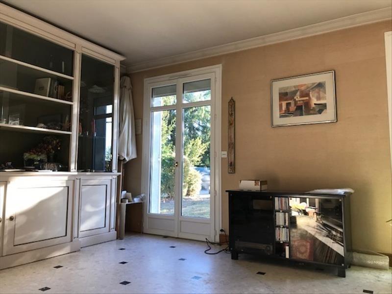Venta  casa Olivet 369000€ - Fotografía 4