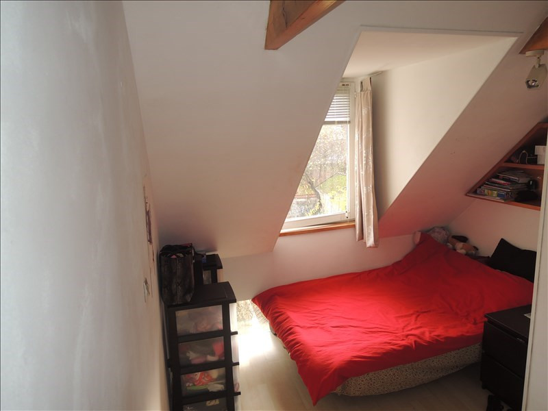 Vente appartement Poissy 183 750€ - Photo 7
