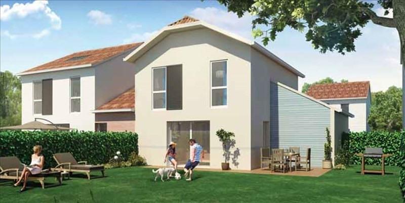Vente maison / villa Chatelaillon plage 310000€ - Photo 1