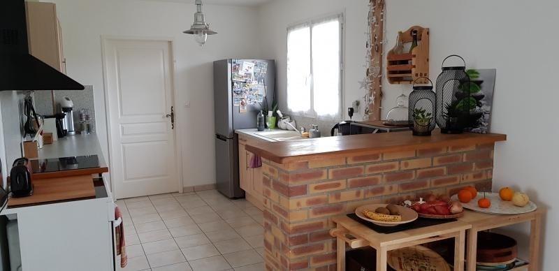 Vente maison / villa Evreux 219900€ - Photo 3