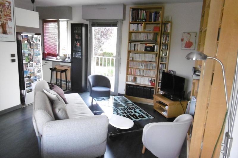 出售 公寓 Noisy le grand 145000€ - 照片 2