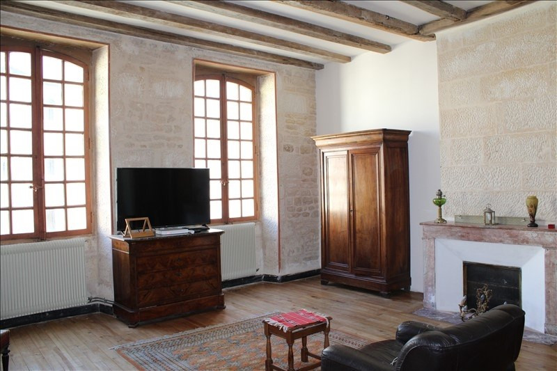 Vente maison / villa Niort 494 000€ - Photo 6