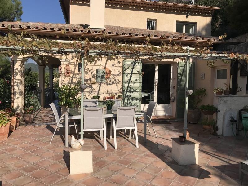 Deluxe sale house / villa St blaise 589000€ - Picture 9